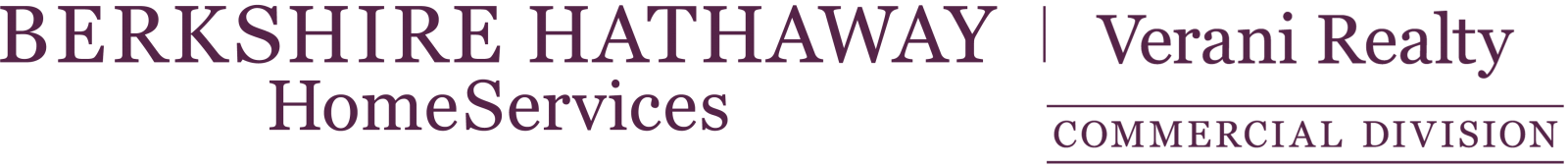 Berkshire Hathaway HomeServices Verani Realty